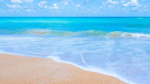 Tailandia ha anunciado la cuenta atrás para la reapertura al turismo de Phuket