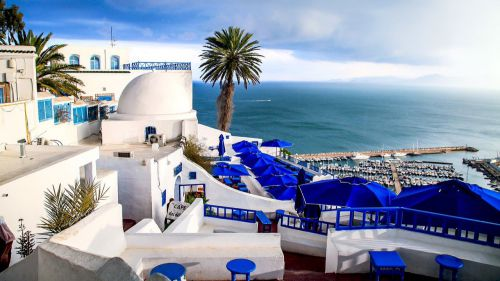 Túnez se reinventa