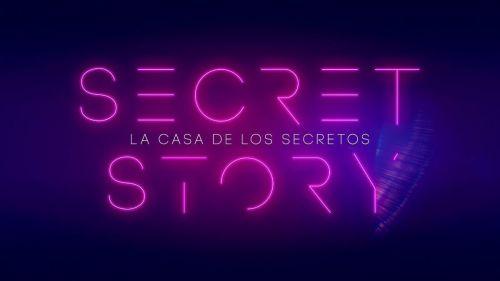 Mediaset España inicia la producción de 'Secret Story', el reality de éxito en Europa