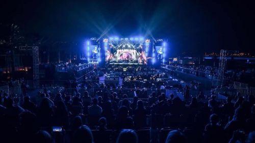 Evento único en Madrid: El legendario Coro Turetsky y Soprano actuarán en la Plaza de Oriente