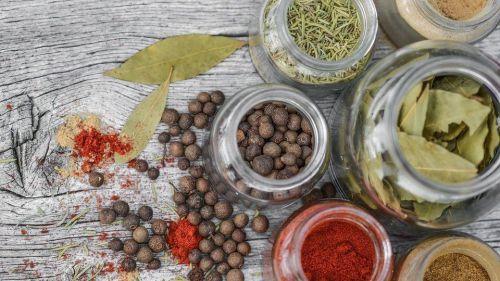 Algunas semillas destinadas al consumo humano presentan altos niveles de opiáceos