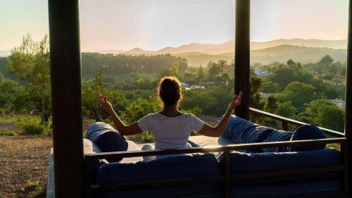 8 planes para disfrutar de Ibiza con niños