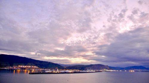 Turismo urbano por España para este verano