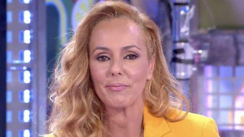 'Nadie escapa a la verdad': Rocío Jurado advirtió a Rocío Carrasco sobre lo que estaba pasando
