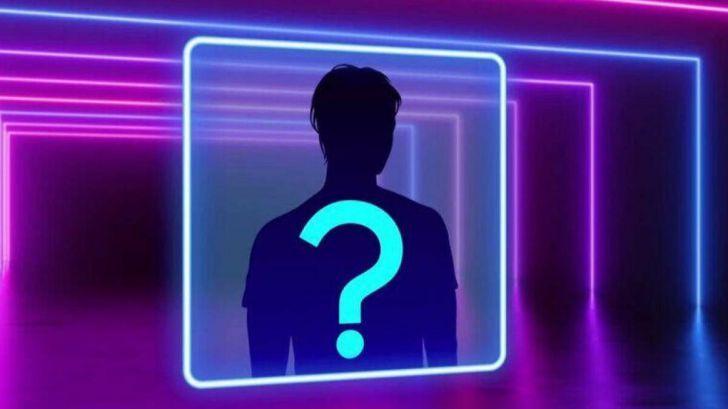 Descubierto el primer secreto de uno de los concursantes de 'Secret Story': 'Soy amante de un presentador'