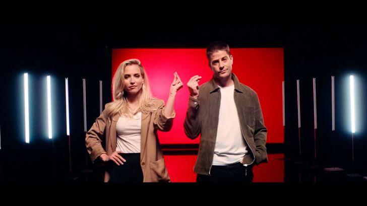 Estrenos del fin de semana: Del regreso de 'Los protegidos' a la esperada 'Todos hablan de Jamie'
