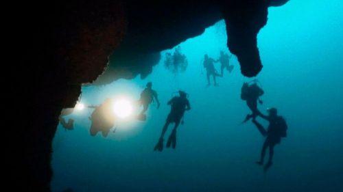 Las maravillas más visitadas e imprescindibles de Centroamérica y República Dominicana