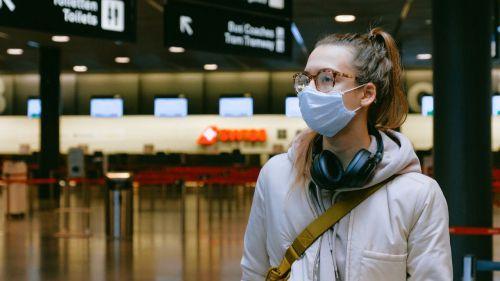 España recupera más de la mitad de los pasajeros de aeropuertos internacionales previos a la pandemia
