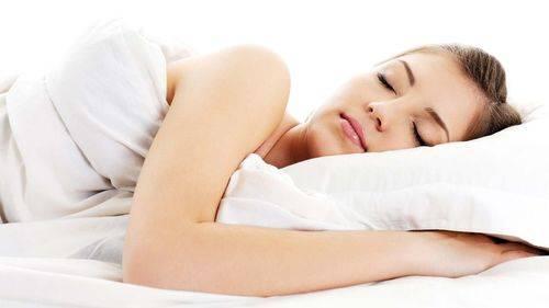 ¿Es posible dormir bien en verano?