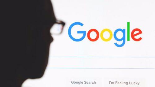 ¿Cuáles son las preguntas más frecuentes que hacemos a Google?