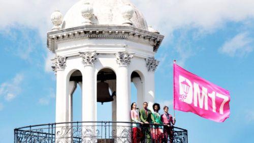 Llega la Semana de la Moda a República Dominicana