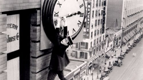 Cambio de hora: El domingo se atrasan los relojes una hora
