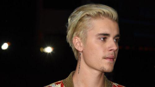 Los rumores sobre el nuevo disco de Justin Bieber