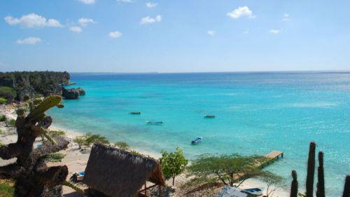 Cinco lugares de República Dominicana que posiblemente no conoces todavía