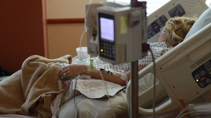 No asocien la eutanasia con vejez o discapacidad