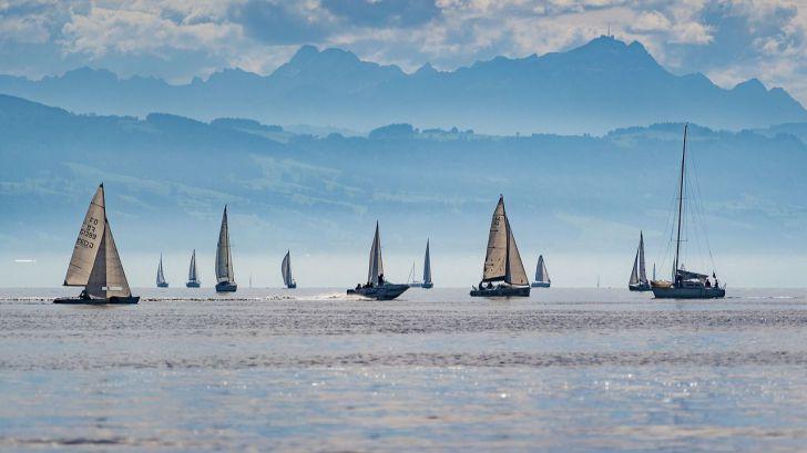 Embarcaciones piratas, el peligro que los turistas desconocen