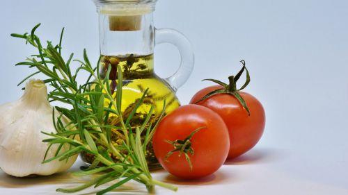 Lo que no sabías del aceite de oliva