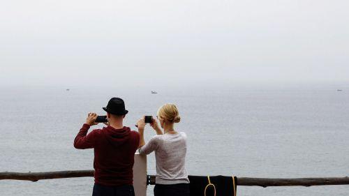 Tips para desconectar en vacaciones