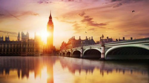 Los destinos preferidos para los puentes de otoño