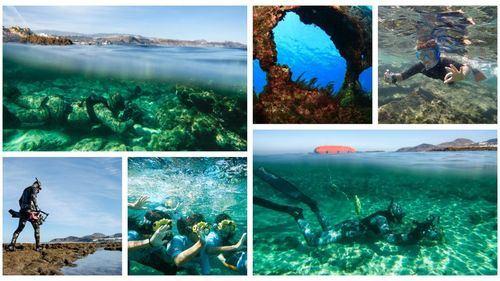 6 razones para escaparse a Las Palmas de Gran Canaria este otoño