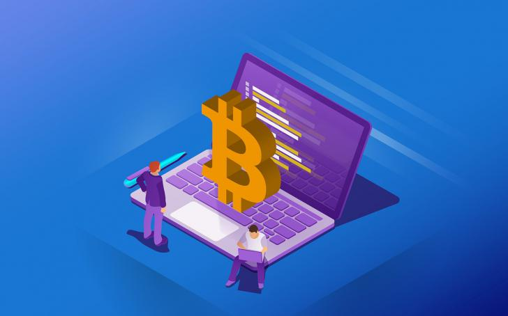 ¿Por qué cada vez se usa menos el bitcoin para comprar?