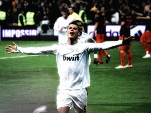 Cristiano Ronaldo se cae del #Top5 de los mejor pagados