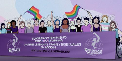 La libre autodeterminación del género