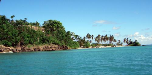 ¿El secreto mejor guardado de República Dominicana?