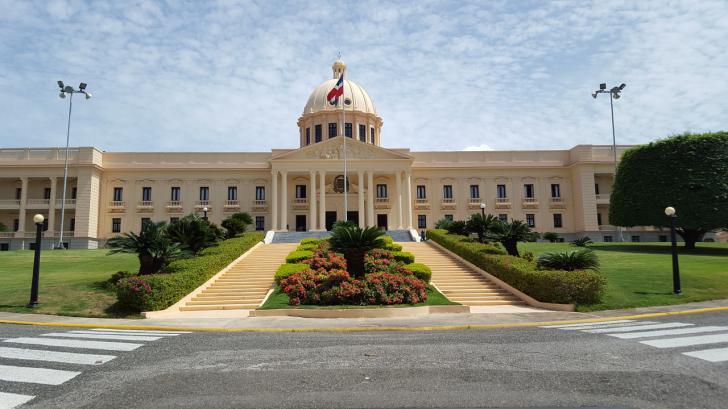Santo Domingo, un destino por descubrir