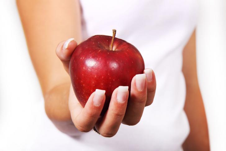 Los trastornos alimentarios van en aumento
