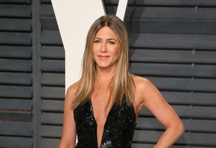 ¿Quieres una piel tan radiante como la de Jennifer Aniston?