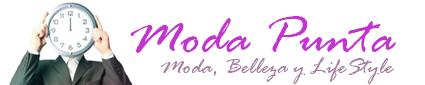www.modapunta.com